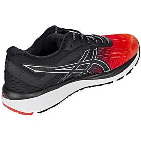 asics Gel-Cumulus 20 SP Shoes Men Burgundy/Black